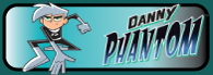 Juegos de Danny Phantom