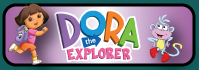 Juegos de Dora